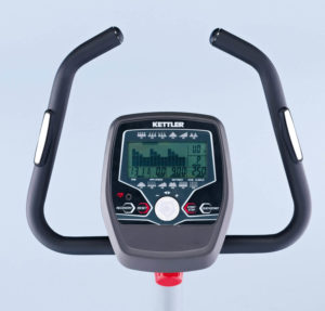 Kettler Premium Cross Trainer review