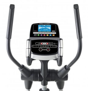 ProForm 900ZLE Cross Trainer review