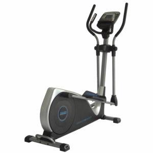 healthrider-1100-elliptical-cross-trainer