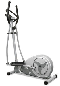 home-luxury-elliptical-cross-trainer-ct300