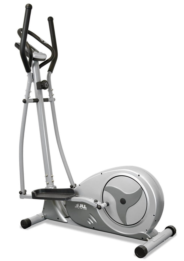 home-luxury-elliptical-cross-trainer-ct300
