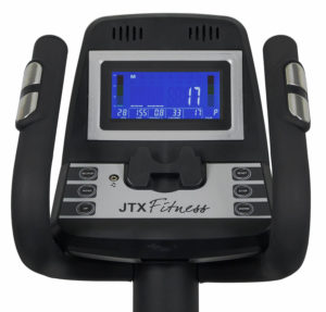JTX TriFit Review