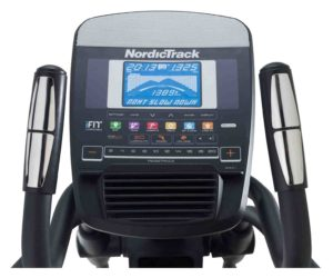 nordictrack-e9-5-elliptical-cross-trainer-review