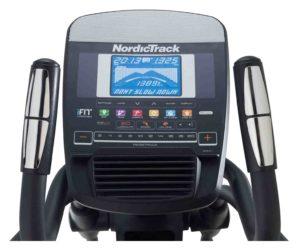 nordictrack-e9-5-elliptical-cross-trainer-review